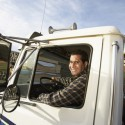 Happy-Truck-Driver-125x125