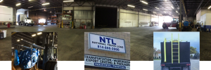 NTL-Facility-Collage