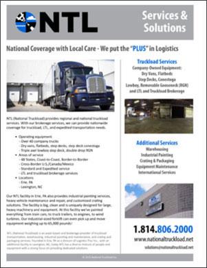 NTL-Flyer-Thumbnail