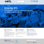 NTL-Home-Page