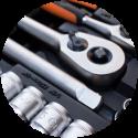Repair-Tools-Circle