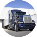 Truckload Circle