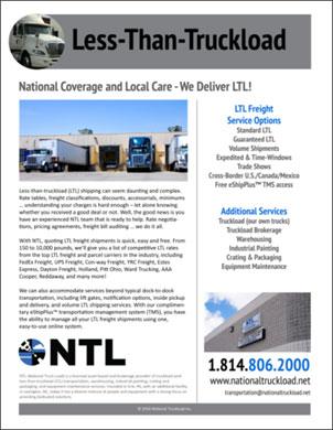 NTL-LTL-flyer-thumbnail