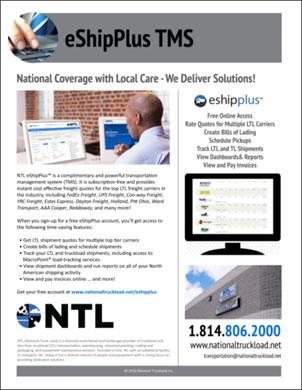 NTL-eShipPlus-flyer-thumbnail