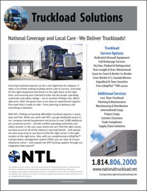 NTL-TL-Flyer-Thumbnail