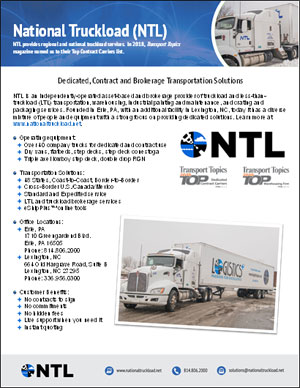 NTL-Solutions-Flyer-Thumbnail