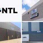 NTL Warehouse Locations