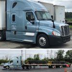 New-NTL-Freightliner-Tractors