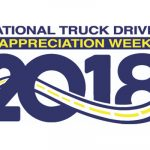 National-Truck-Driver-Appreciation-Week-2018