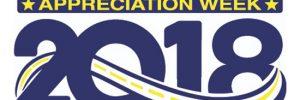National-Truck-Driver-Appreciation-Week-2018